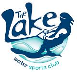 Loutraki water sports